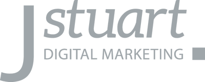 JStuart Digital Marketing